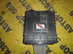 Блок управления ДВС Mitsubishi Galant 8 USA