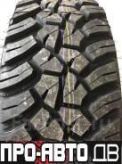 General Tire Grabber X3, 33x12.50R15 113Q