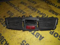 Решетка вентиляционная. Mitsubishi Lancer Cedia, CS2A, CS2V, CS2W, CS5A, CS5AR, CS5AZ, CS5W, CS6A