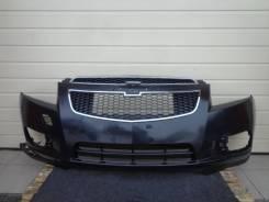 Продам бампер Передний Chevrolet Cruze (J300, J305) `09-12