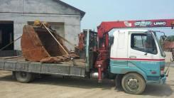 Услуги эвакуатора 5 тонн(круглосуточно)