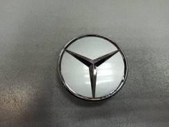 Колпачек ступицы Mercedes-Benz A2204000125