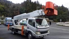 Tadano AT-220TG, 2007