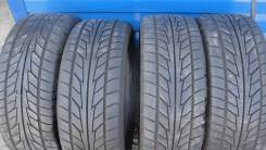 Nitto NT555 Extreme ZR, 225/40 R18