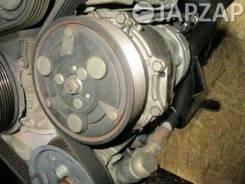 Компрессор Кондиционера Volkswagen Beetle 9C1, 1C1, 1Y7 (1998-2005) BFS