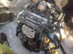 ДВС 2SZ-FE Toyota SCP90, SCP92, SCP100