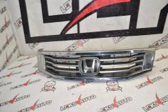 Решетка радиатора. Honda Accord Honda Inspire, CP3 J35Z2, K24Z2, R20A3, J35A