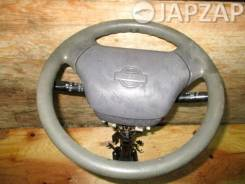 Руль Mazda Bongo SK82VM 1999-2011