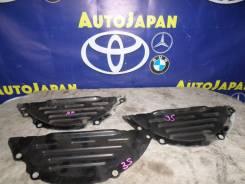 Заглушка маховика Toyota Caldina 3S бу 11356-74030