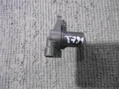 Датчик распредвала ВАЗ-2112 дв. 8 кл. с впрыском топлива (датчик фазы)