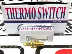 Датчик температуры охлаждающей жидкости Nissan QG / CG / GA / SR / VQ
