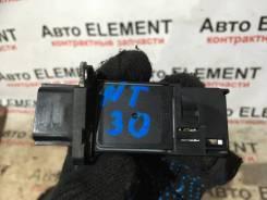 Датчик расхода воздуха Nissan X-Trail NT30 / 22680-7S000