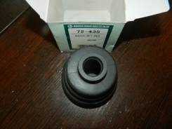 Пыльник Maruichi 72435 1шт Prelude / 44333-SF1-962 1шт внеш
