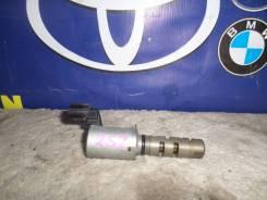 Клапан VVT-I Toyota Ractis SCP100 2SZ бу 1533023010
