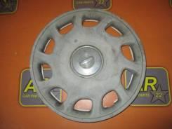 Колпак колеса Nissan Bluebird #U14 1997 R14