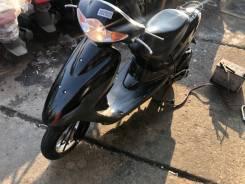 Honda Dio AF56 2