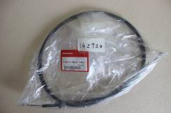 Трос сцепления для мотоцикла Honda 22870-MCE-H50