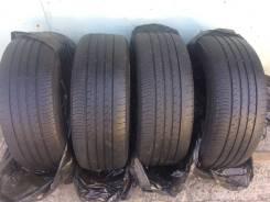 Dunlop Veuro VE 303, 215/55/17