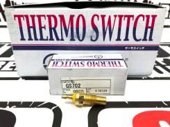 Датчик температуры охлаждающей жидкости Honda B20A / A18A / D13 / D15