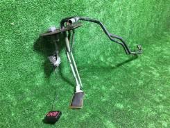 Крепление топливного фильтра Toyota 4Runner, Hilux Surf [7701735021]