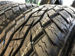 Toyo Open Country A/T+, 285/50 R20 116T XL