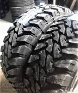 Toyo Open Country M/T, 225/75 R16 115/112P