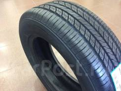 Toyo Open Country U/T, 285/60 R18 116H