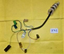 Проводка АКПП Mazda FN1