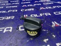 Крышка бензобака Toyota Corolla Fielder