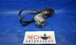Ролик-натяжитель ремня Opel Astra H 90571758