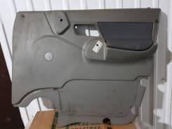 Обшивка двери передняя правая УАЗ Патриот 2004-2011