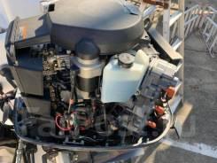 Продам лодочный мотор Ямаха 200
