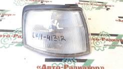 Габарит Mazda Demio DW3W B3-ME 041-4131R Stanley 041-4131R