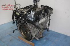 Двигатель в сборе. Mercedes-Benz: Sprinter, V-Class, GLA-Class, X-Class, GLK-Class, B-Class, Sprinter Classic, GL-Class, CLA-Class, CLK-Class, E-Class...