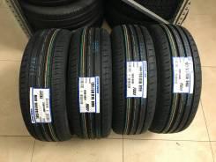 Toyo Proxes CF2, 195/60 R16 89H