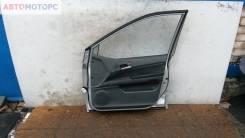 Дверь боковая передняя правая Ssang Yong Kyron 2006 внедорожник