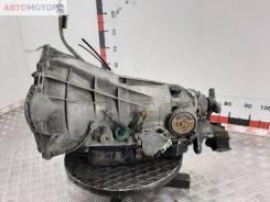 АКПП Mercedes W124 (E Class) 1992, 2.3л бензин (2012710701)