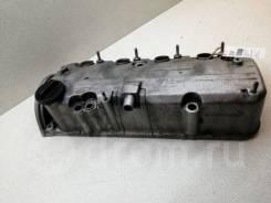 Крышка головки блока цилиндров Honda civic d15
