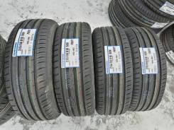 Toyo Proxes CF2, 215/60 R16