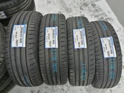 Toyo Proxes CF2 SUV, 225/65 R17