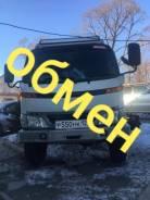 Toyota Hiace. Продам грузовик тойота хайс, 3 000куб. см., 500кг., 4x4