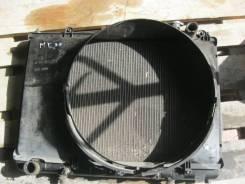 Радиатор Nissan Cedric Y34