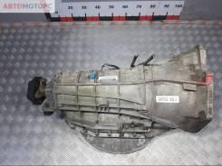 АКПП BMW E46 (3 Series) 2003, 2.2л бензин (5HP-19)
