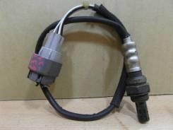 Лямбда-зонд датчик кислородный Suzuki Wagon R MH21S 637-J1