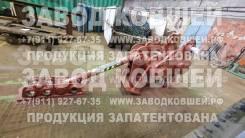 Продам дробилку бетона от Завода Ковшей