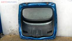Крышка (дверь) багажника Honda Civic 8 2006
