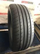 Dunlop Sport Maxx RT, 205/55 R16