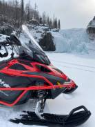 BRP Ski-Doo Expedition, 2019