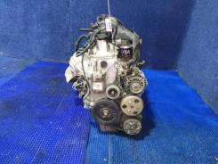 Двигатель Honda Fit 2005 GD1 L13A [170786]