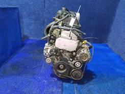 Двигатель Nissan Cube 2004 [10102AX260] BZ11 CR14DE [170848]